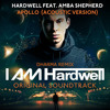Hardwell feat. Amba Shepherd - Apollo (dharma Remix) --- FREE DOWNLOAD ---