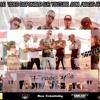 Mixtapes FLOW VIAGRA DE BAG TOWN CITY Tanana Records Magic Army ,Papara, Laden