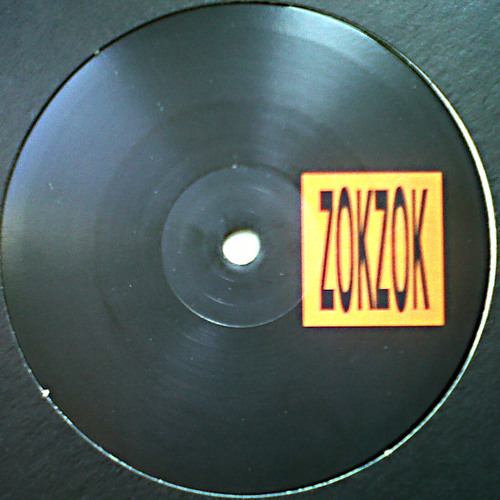Zok Tuerllich (Mash Up Mix)