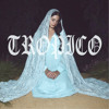Lana Del Rey - Tropico (Short Film Instrumental)