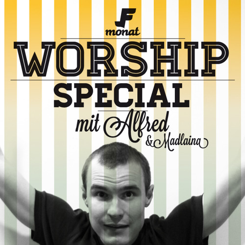 Worship Special #13