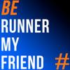 Musica para correr - Running music - Rodaje suave 25 minutos