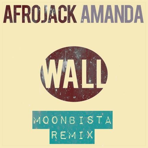 Afrojack - Amanda (Moonbista Remix)