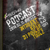 Art Style: Techno | Podcast #238 [Part 3] : DJ Poulos [ARTSTYLETECHNO.HU]