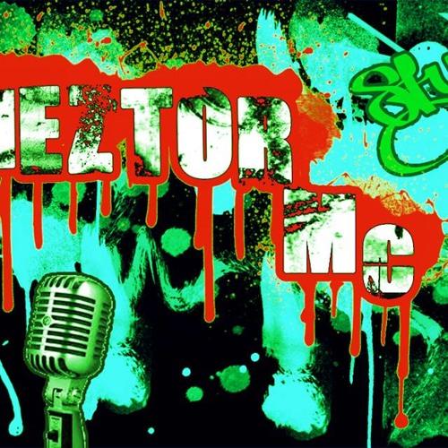 El Hip Hop Es Cultura Neztor Mc Feat N'emzee(Veinte &3Beat)