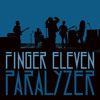 Finger Eleven - Paralyzer (Drum Cover)