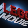 Everything is Awesome (LEGO MOVIE