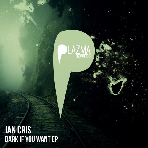 Ian Cris - Buzy Runner (Original Mix) [Plazma Records] (Snippet)