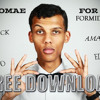 STROMAE vs. AZNAVOUR - FOR ME FORMIDABLE (FRANCK AMARELL CLUB INTRO) **FREE DOWNLOAD**