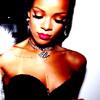 Rihanna Jump MIDI Backing Track