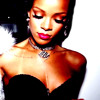 Rihanna Jump MIDI Backing Track