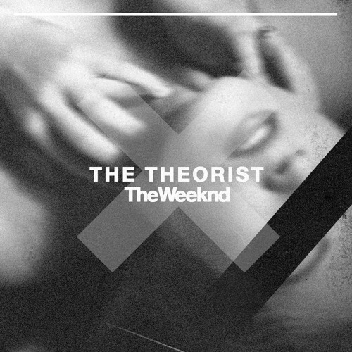 The Theorist x The Weeknd
