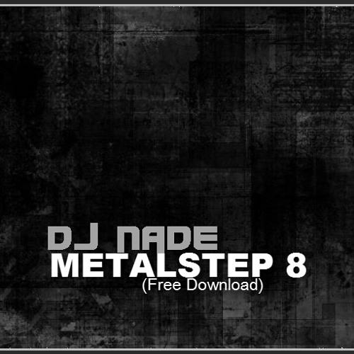 METALSTEP 8 (Mix 71) Free Download