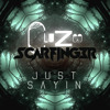CloZinger - Just Sayin' (MPC + Guitar Live video in description)