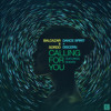 CP042: Balcazar & Sordo, Dance Spirit + disCerN - Calling For You ft. Shawni(Aidan Lavelle Remix)