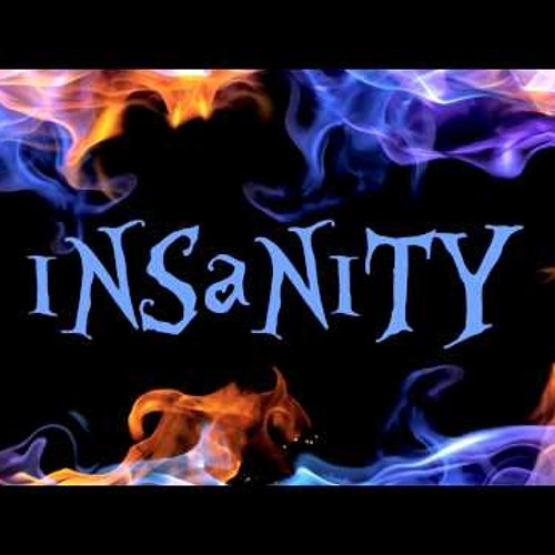 INSaNiTY - Frost Mix