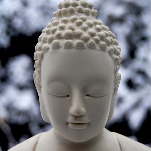 Meditation 2 | Ambient Music | Paul Landry