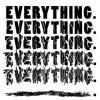 Kaskade vs. Florian Picasso - Everything Artefact (Kaskade's Atmosphere Mash Up)