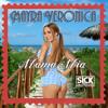 Mayra Veronica - Mama Mia (Sick Individuals Dub) mp3