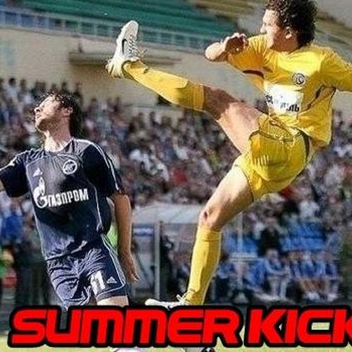 [SET] Felipe Bertolai & Cleiton Ks - Summer Kicks