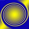 Self Hypnosis Tutorial