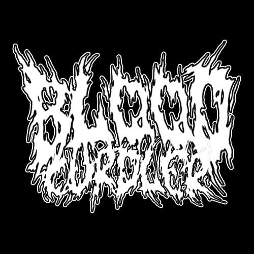 Bloodcurdler - Red October
