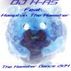 The Hamster Dance 2k14