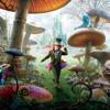 Alice in Wonderland - Alice`s Theme