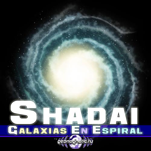 Shadai - Galaxias en Espiral