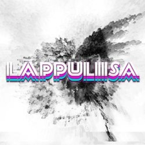 Lappis - In My Dreams (DL enabled)
