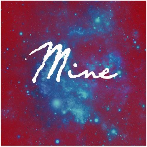 """""""Mine"""""""