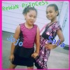 Fijian Gospel: Sa Ka Wale...(5N2 Gospel)
