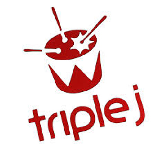 Triple J Mix Up Exclusives | Lancelot | 18.01.14