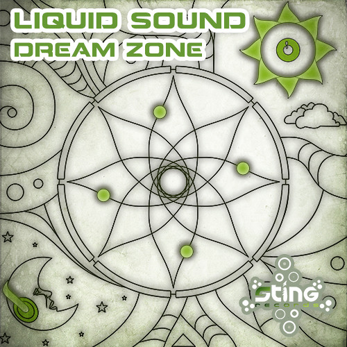 Liquid Sound - Dream Zone (138) Preview