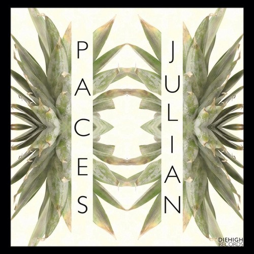 Julian by Paces ft. Erin Marshall (813 Remix)