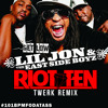Ying Yang Twins X Lil Jon - Get Low (Riot Ten Twerk Remix) [FREE DL IN DESCRIPTION]