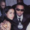 Nas ft. Aaliyah - You Won't See Me Tonight (L0NZ Instrumental)