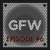 Go Fight Win Podcast // 01.28.2014 (Amayo of Antibalas) // #6