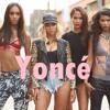 Yoncé (Joaquin Remix)