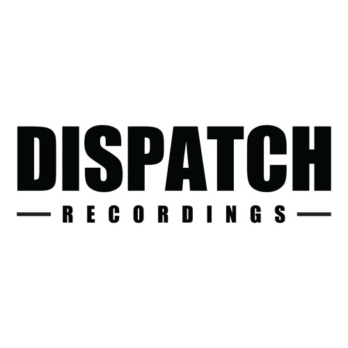 Silent Witness - Dispatch Recordings Label Mix - February 2014