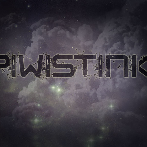 Piwistinki - Un Bout De Tranquilité (Interlude)