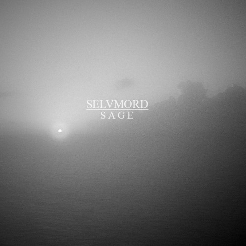 Sage - Dosed On Death