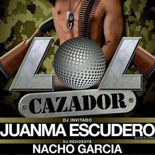 Live session @ LOL gayclub, Madrid - 08/02/2k14
