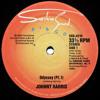 Johnny Harris - Odyssey