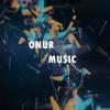 ONUR - Pitbull - Timber  Ft. Ke$ha