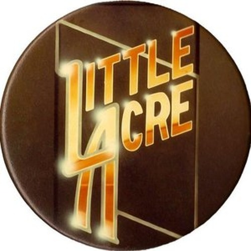 We Got The Rocks (Live) by Little Acre (70's)