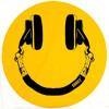 Happy Synthesizer [English Lyrics]