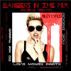 Miley Cyrus - Bangerz In The Mix