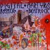 Wash It Away Remix - Power Struggle