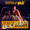Wolf Of Wall Street (Tek One Bounce Bootleg)